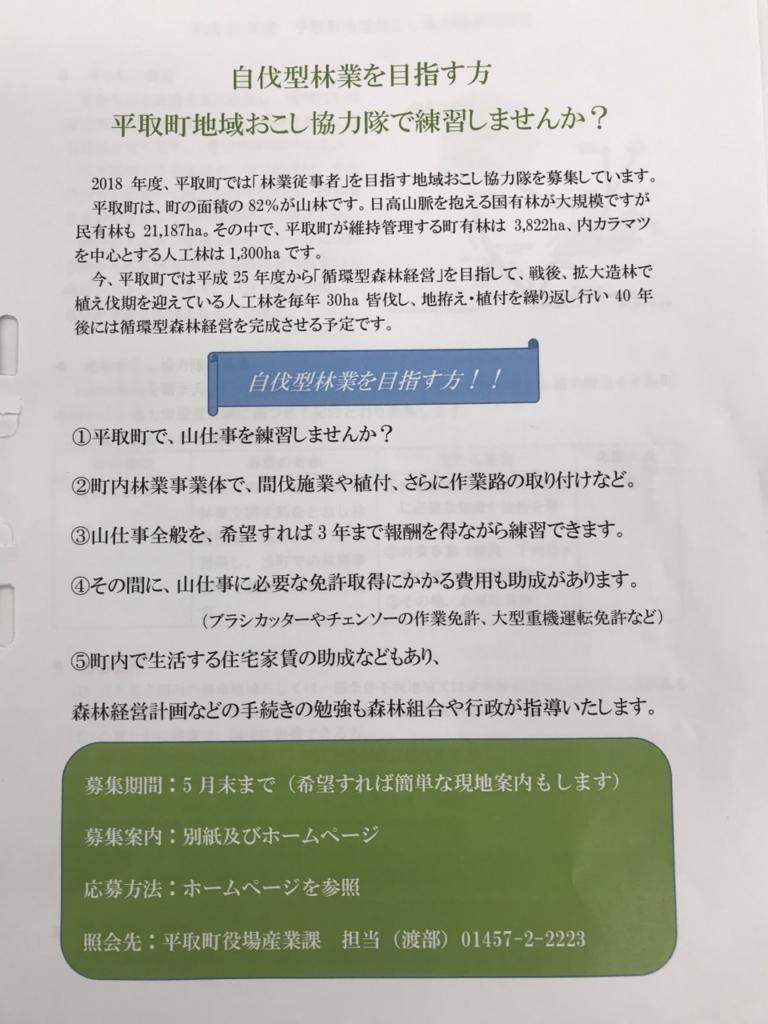 f:id:shimizu-satoyama:20180418180200j:plain