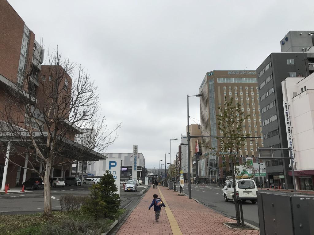 f:id:shimizu-satoyama:20180501161147j:plain