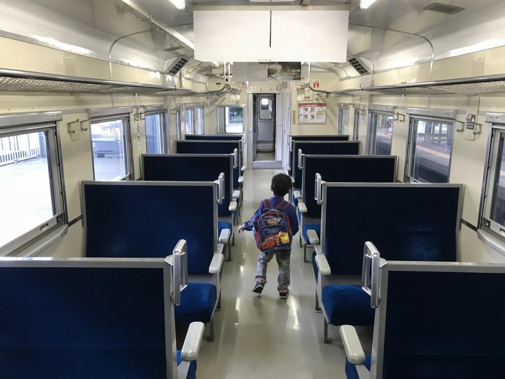f:id:shimizu-satoyama:20180501162024j:plain