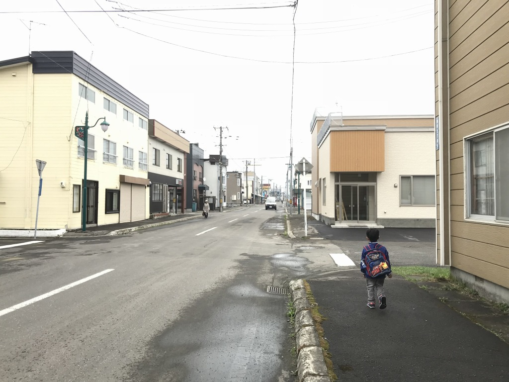 f:id:shimizu-satoyama:20180501163241j:plain