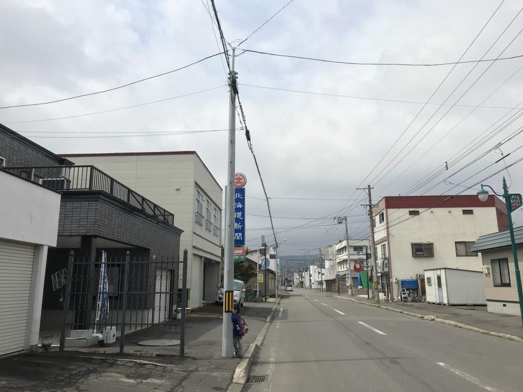 f:id:shimizu-satoyama:20180501164513j:plain