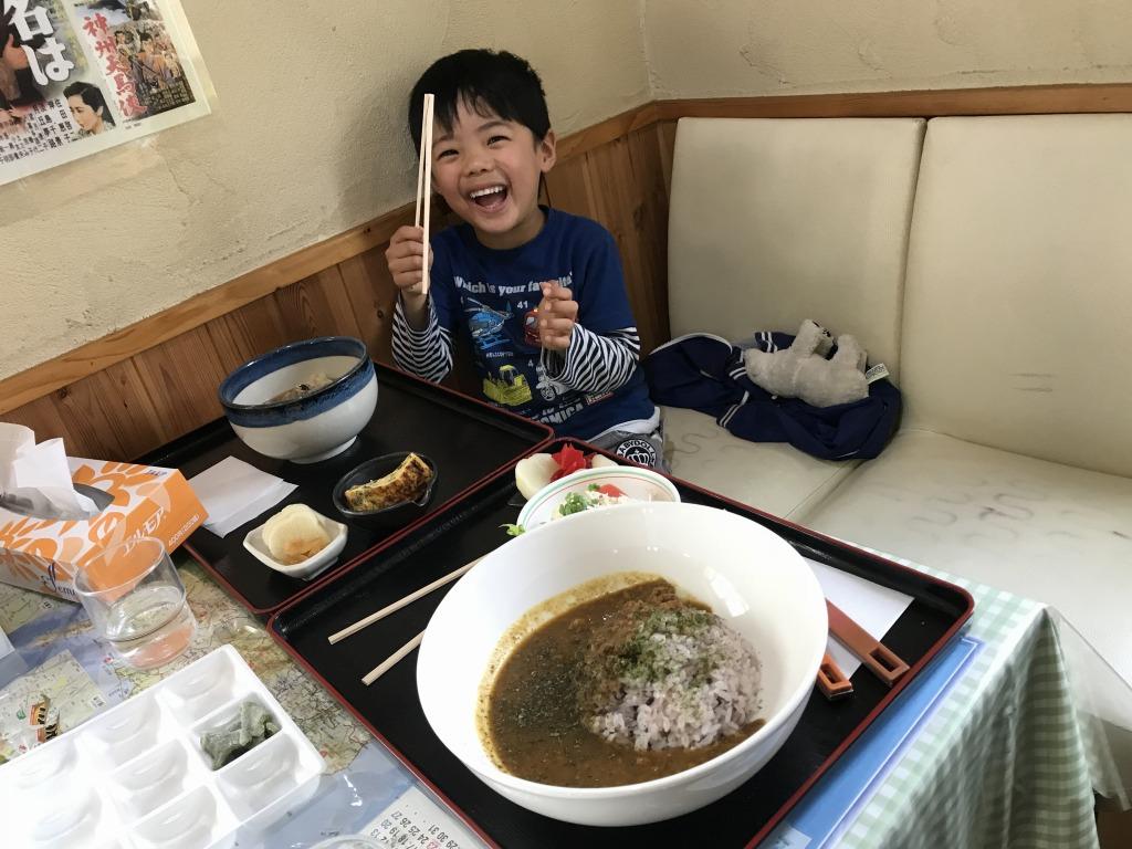 f:id:shimizu-satoyama:20180501164910j:plain