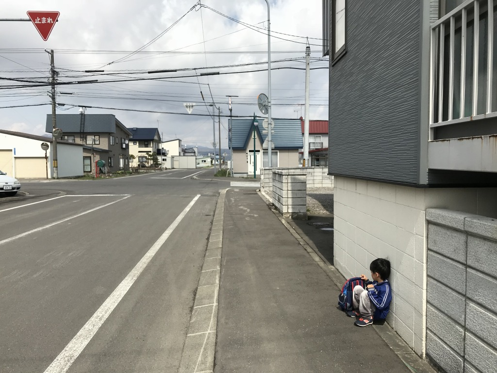 f:id:shimizu-satoyama:20180501165609j:plain