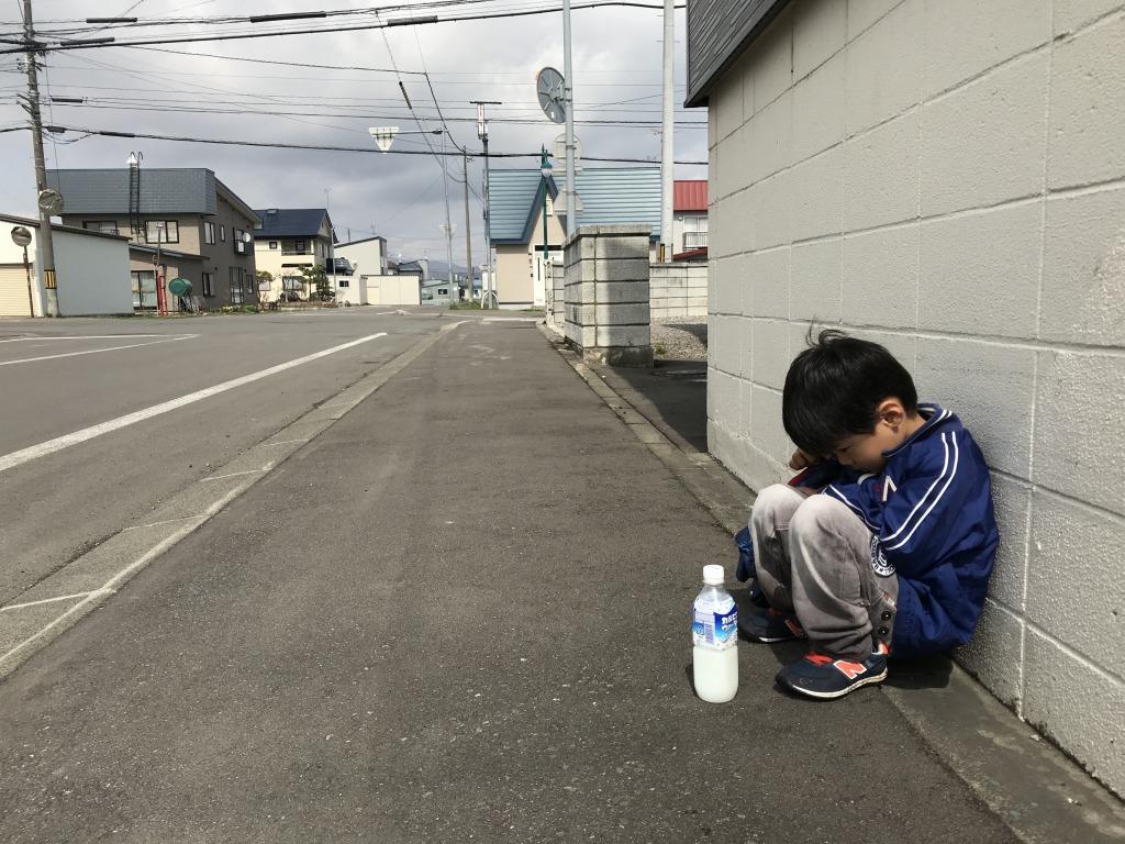 f:id:shimizu-satoyama:20180501165625j:plain