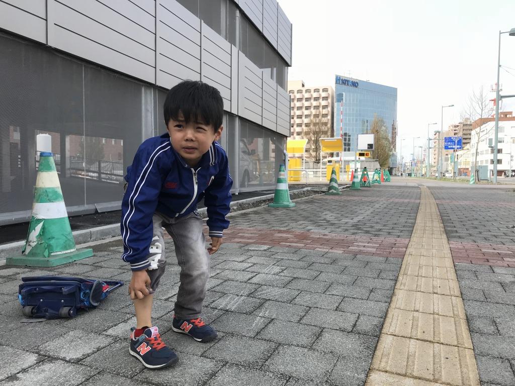 f:id:shimizu-satoyama:20180501170518j:plain