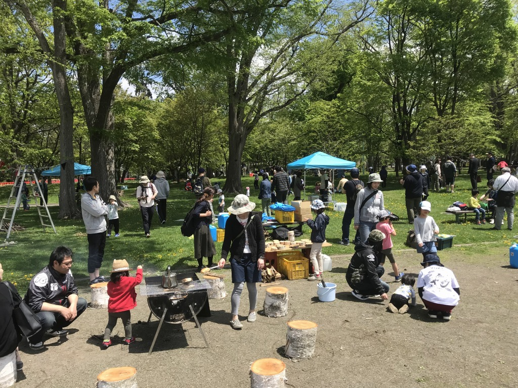 f:id:shimizu-satoyama:20181007105233j:plain