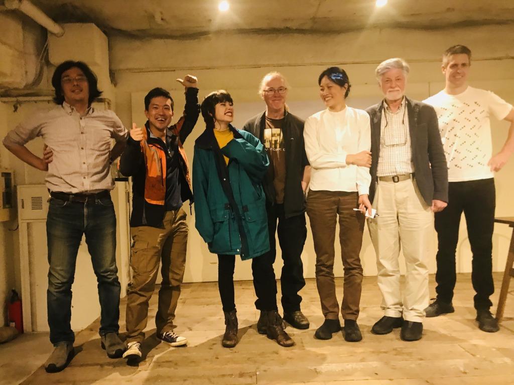 f:id:shimizu-satoyama:20181014202520j:plain