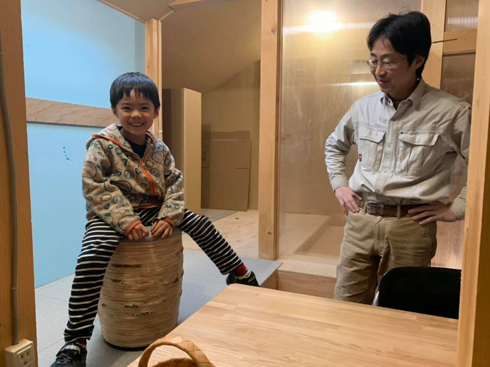 f:id:shimizu-satoyama:20190620093035j:plain