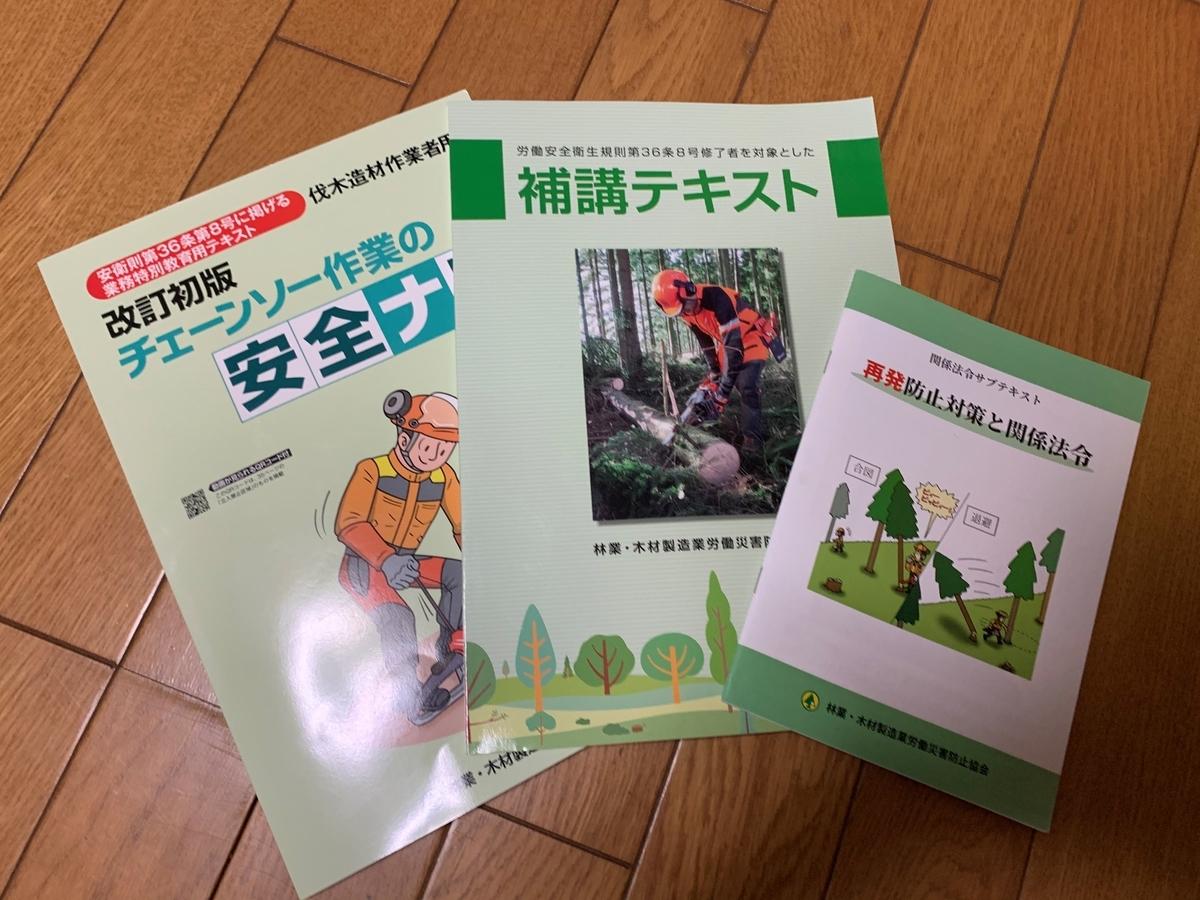 f:id:shimizu-satoyama:20200722230607j:plain