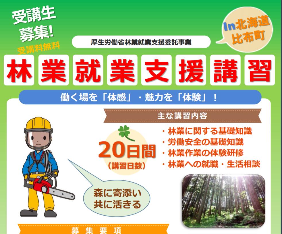 f:id:shimizu-satoyama:20200812183030p:plain