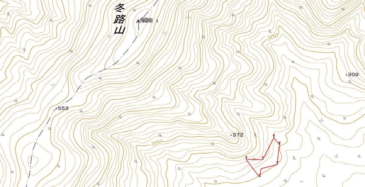 f:id:shimizu-satoyama:20210312204043j:plain