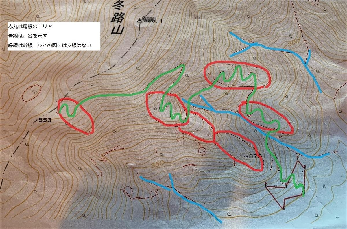 f:id:shimizu-satoyama:20210312211543j:plain