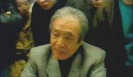 f:id:shimizu4310:20080429124249j:image