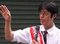 f:id:shimizu4310:20090101201641j:image