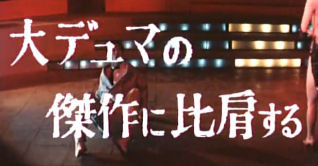f:id:shimizu4310:20100204171408j:image