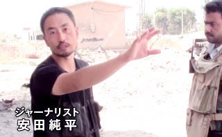 f:id:shimizu4310:20190310115920j:plain