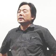 f:id:shimizu4310:20190616002305j:plain