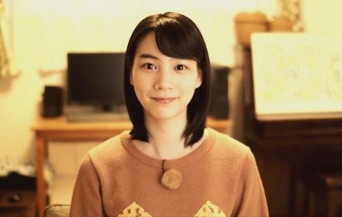f:id:shimizu4310:20200308115925j:plain