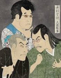 f:id:shimizu4310:20200922082130j:plain
