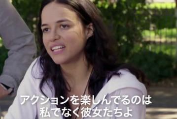 f:id:shimizu4310:20210103214829j:plain
