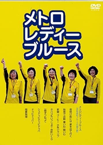 f:id:shimizu4310:20210404235205j:plain