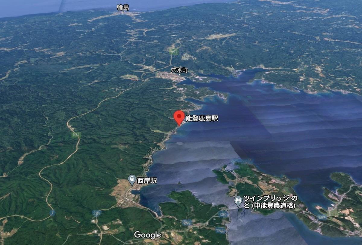 f:id:shimizu4310:20210516201902j:plain