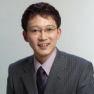 f:id:shimizu4310:20861218193007j:image