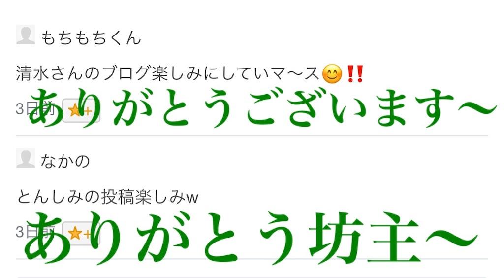 f:id:shimizu_blog:20190312225919j:image
