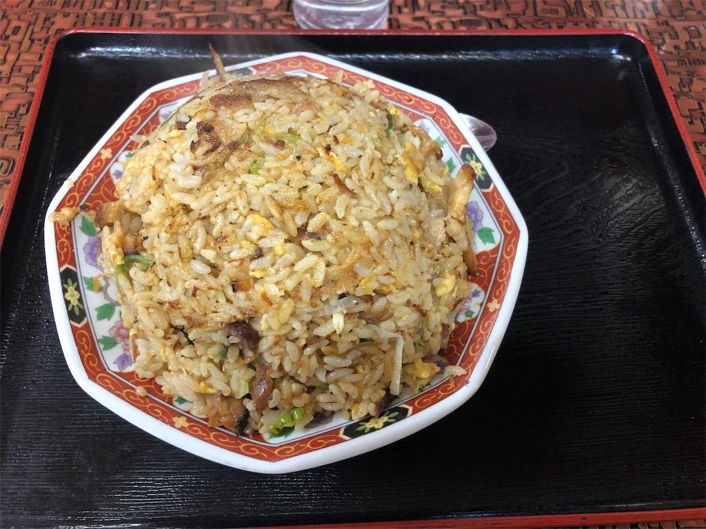 f:id:shimizu_blog:20190413172544j:image
