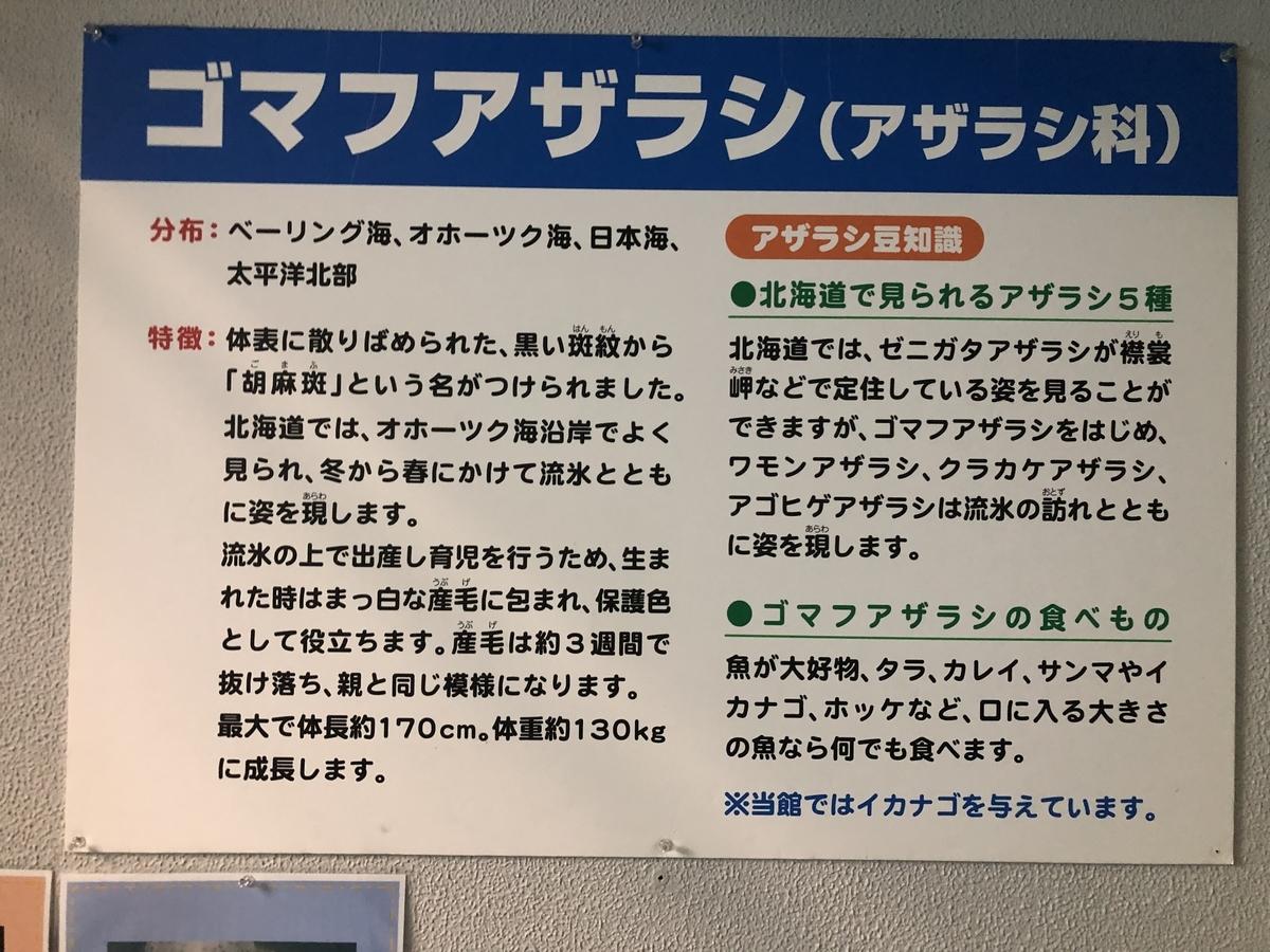 f:id:shimizu_blog:20190513010311j:plain