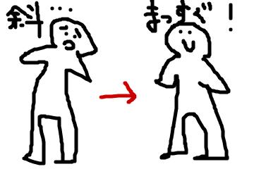 f:id:shimizu_blog:20190622002130p:plain