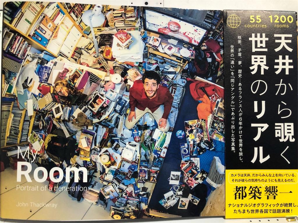 f:id:shimizu_blog:20190719084117j:image