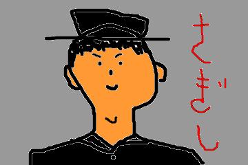 f:id:shimizu_blog:20190723171935p:plain
