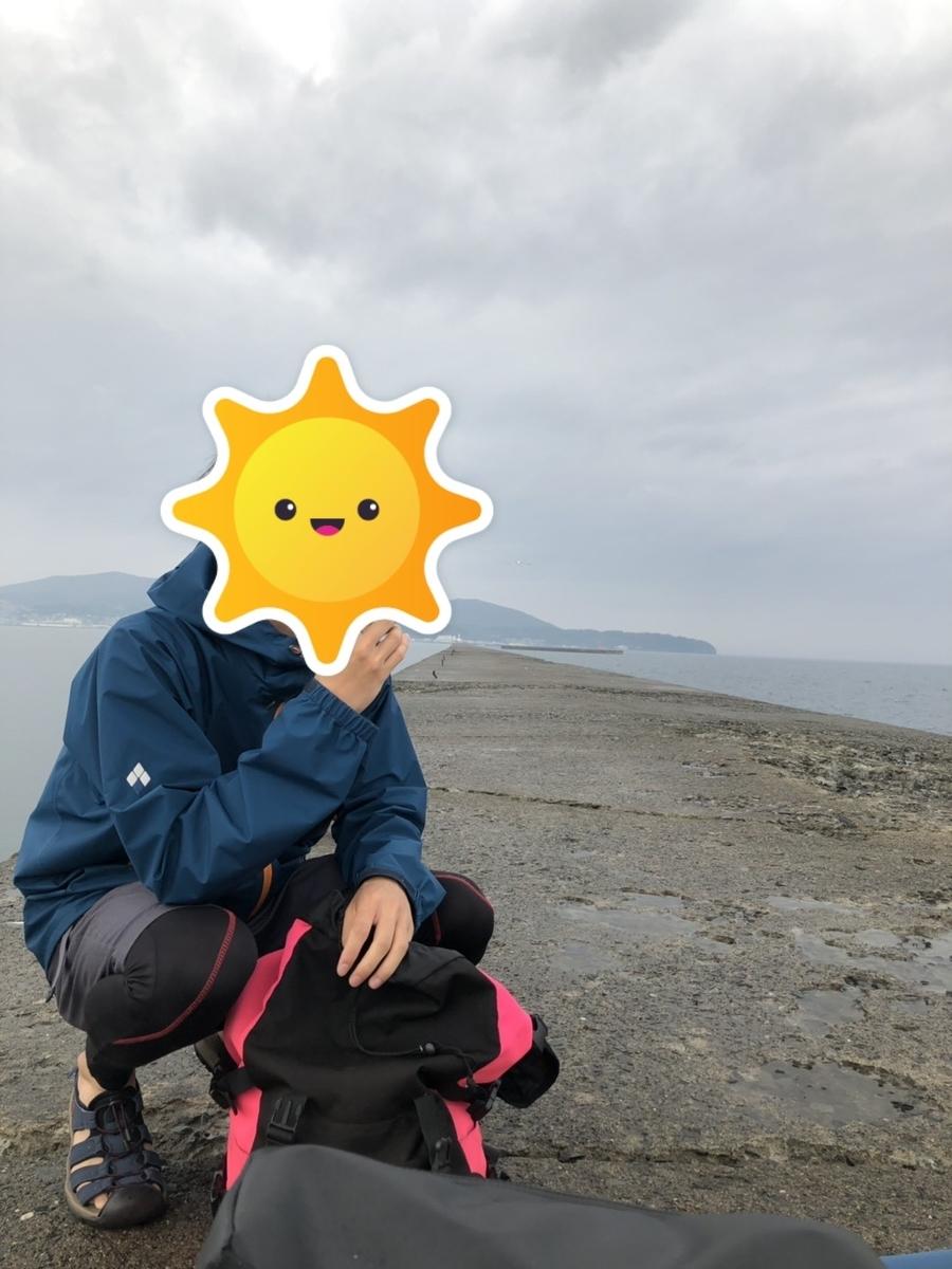 f:id:shimizu_blog:20190727174127j:plain