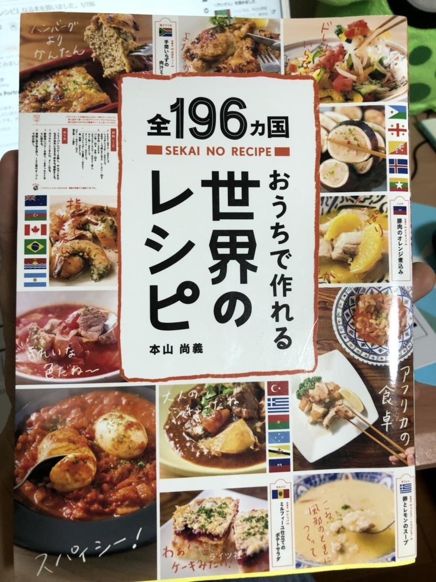 f:id:shimizu_blog:20190801200024j:plain
