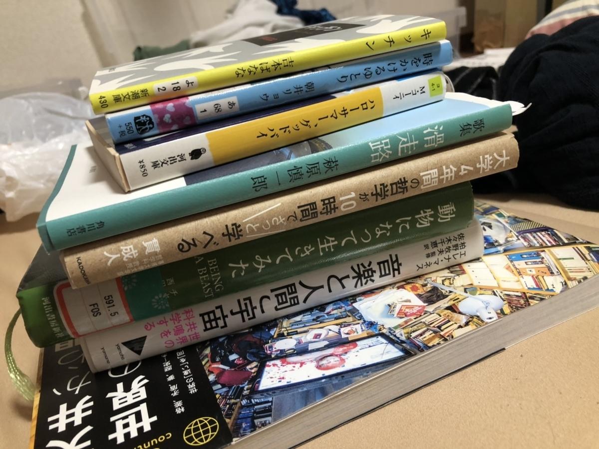 f:id:shimizu_blog:20190810002130j:plain