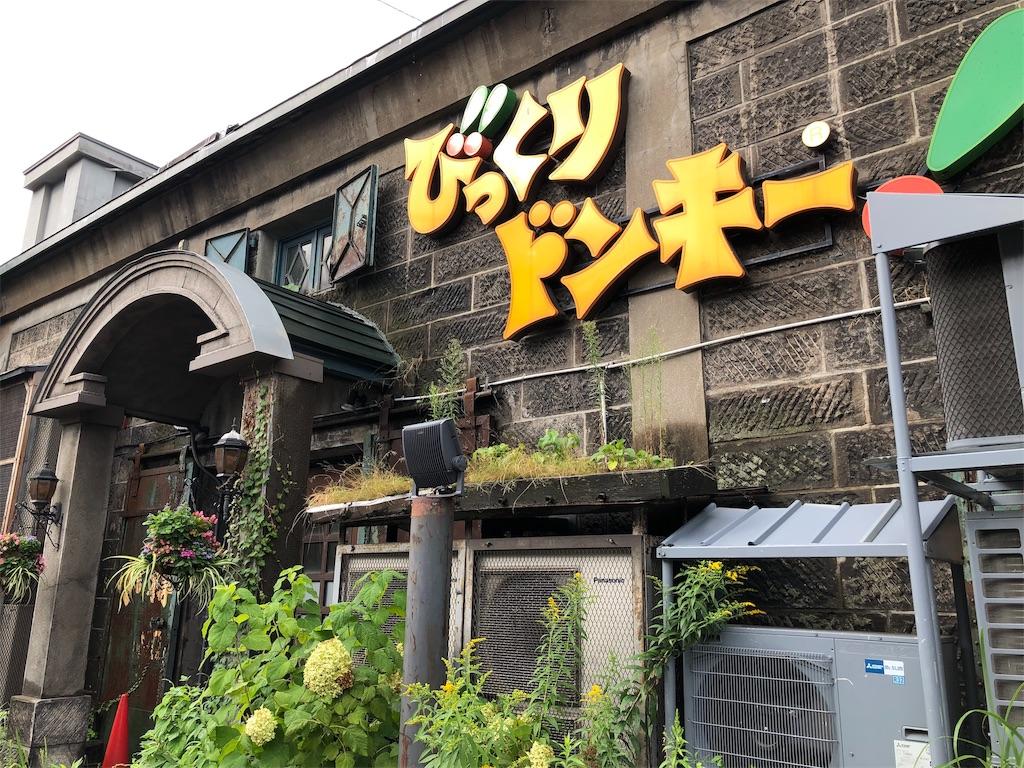 f:id:shimizu_blog:20190810075740j:image