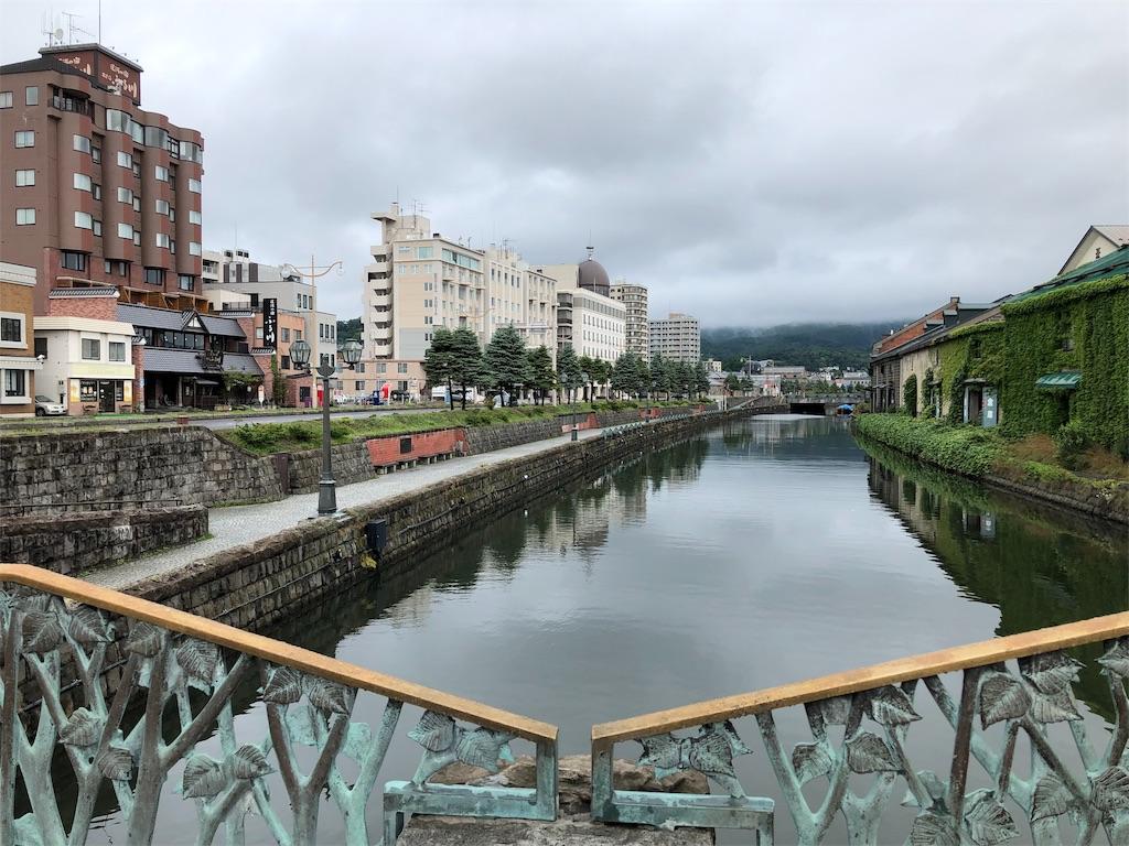f:id:shimizu_blog:20190810075744j:image
