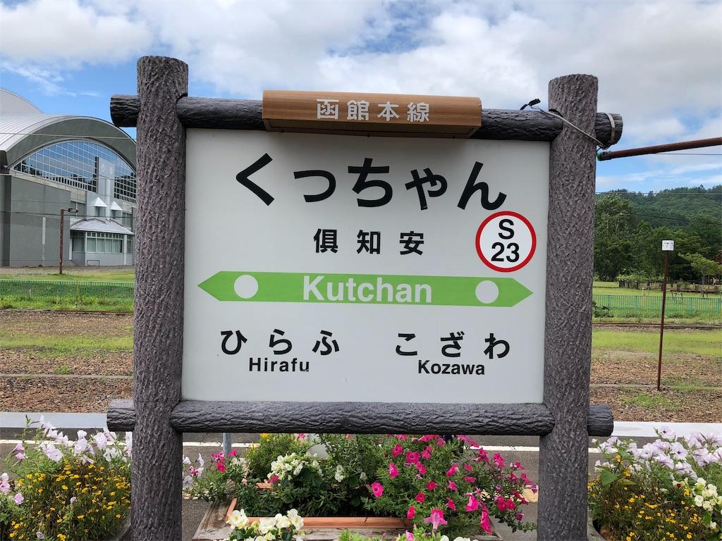 f:id:shimizu_blog:20190810112519j:image