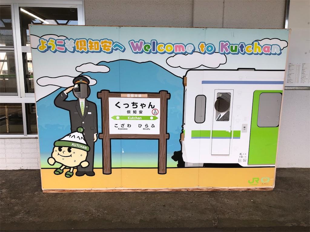 f:id:shimizu_blog:20190810112537j:image
