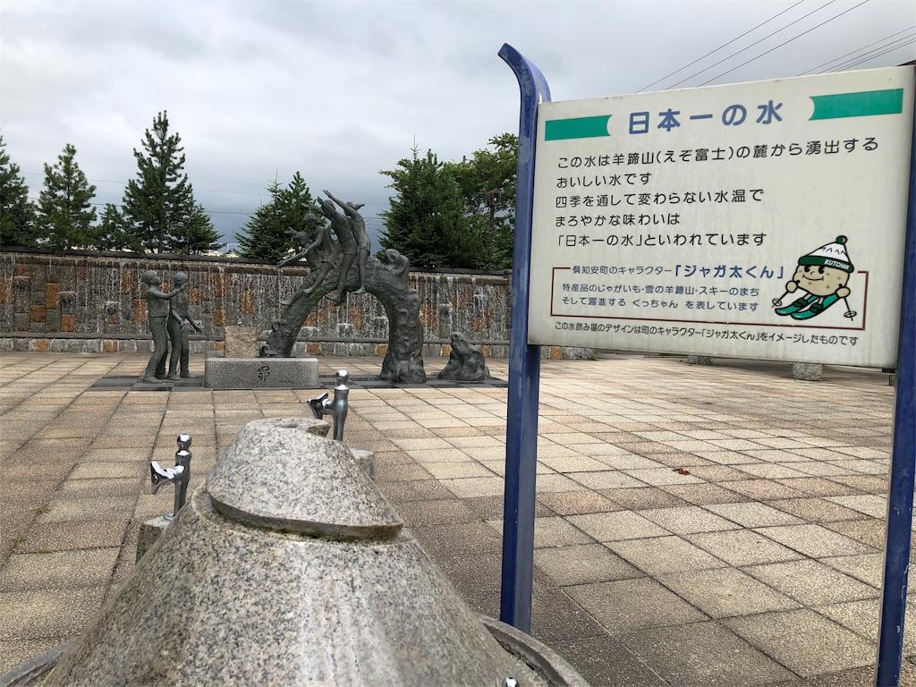 f:id:shimizu_blog:20190810112612j:image