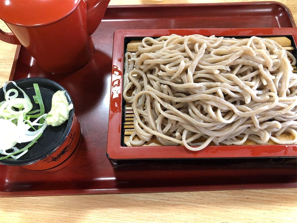 f:id:shimizu_blog:20190810114903j:image