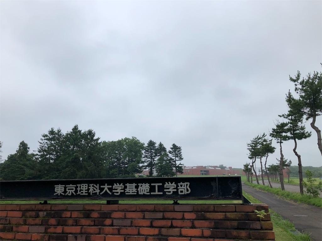 f:id:shimizu_blog:20190810154559j:image