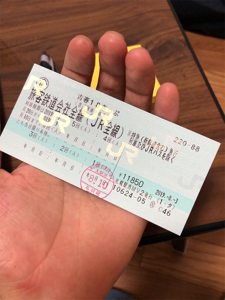 f:id:shimizu_blog:20190810230426j:image