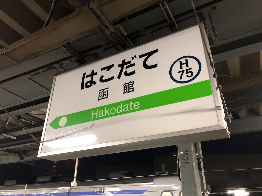f:id:shimizu_blog:20190810231005j:image