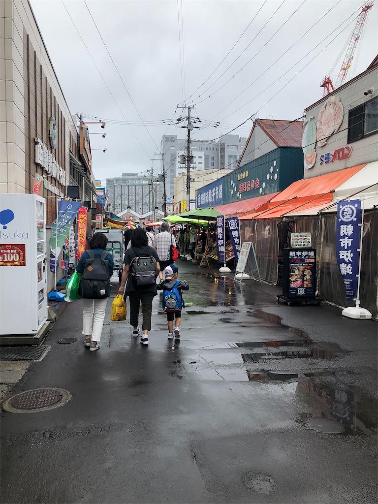 f:id:shimizu_blog:20190811120223j:image