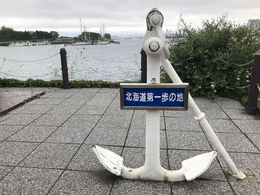 f:id:shimizu_blog:20190811165317j:image