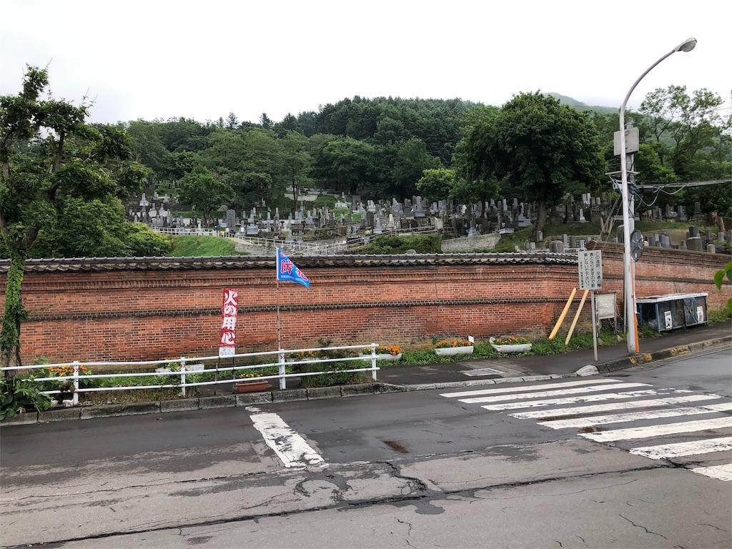 f:id:shimizu_blog:20190811170116j:image