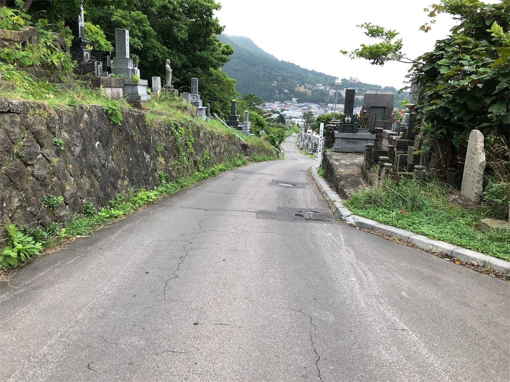 f:id:shimizu_blog:20190811211139j:image