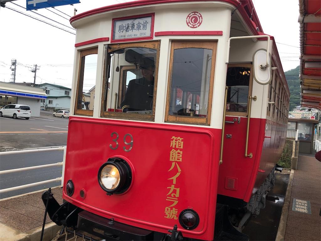 f:id:shimizu_blog:20190811223054j:image